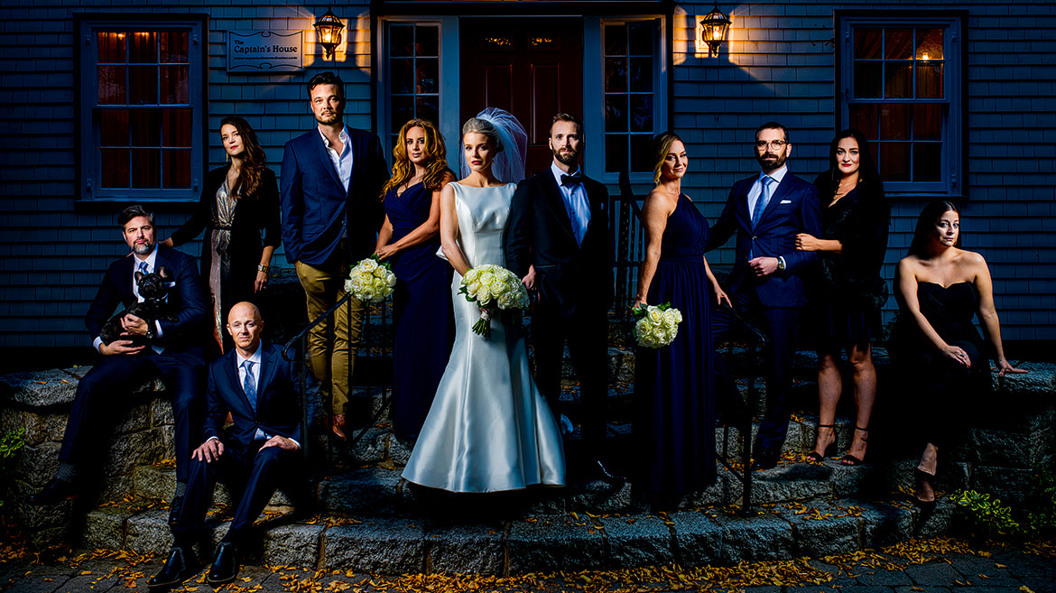 halifax_wedding_photographers_cooked_photography_captains_house_Jeff_cooke