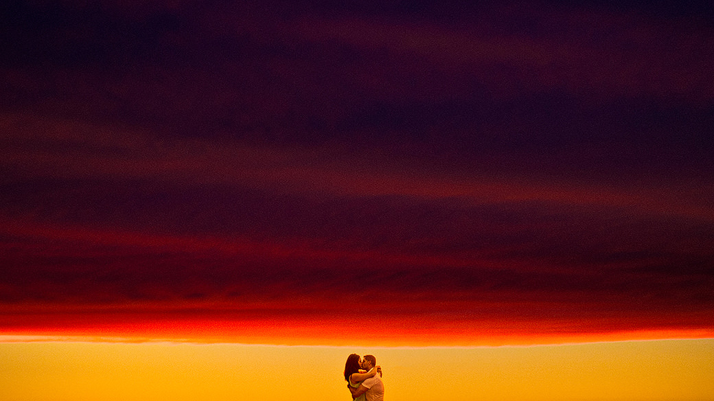 halifax_wedding_photographers_sunset_jeff_cooke_Cooked_Photography_1