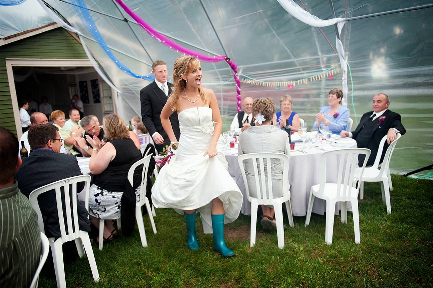 halifax_wedding_photographers_jeff_cooke_jenn_nauss_10