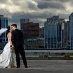 halifax wedding photographers, jeff cooke photography, halifax photographer