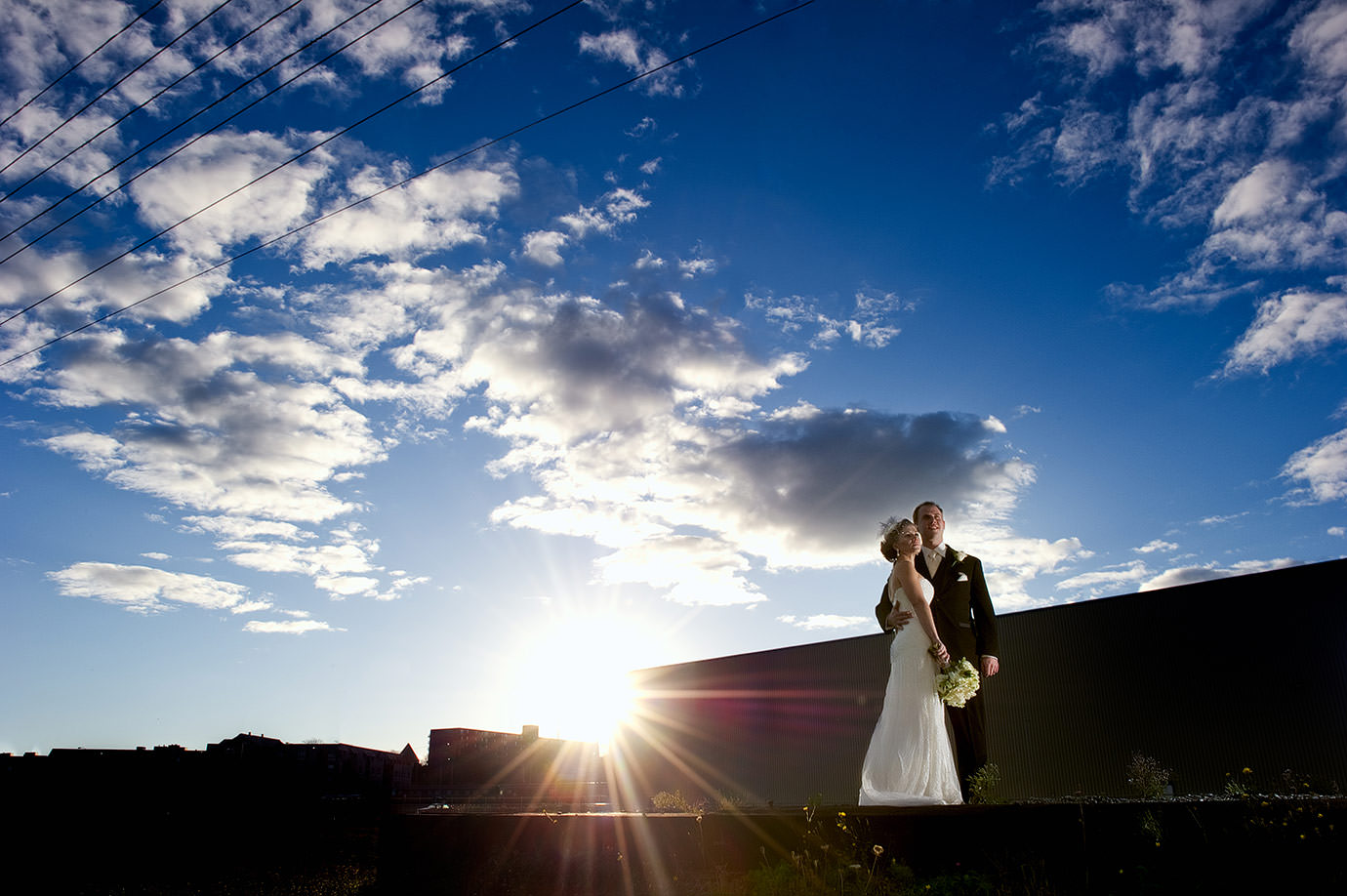 Halifax Wedding Photographers Jeff Cooke Photography