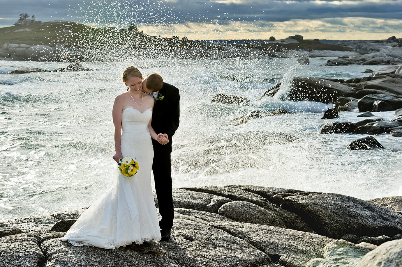 halifax_wedding_photographers_jeff_cooke_jenn_nauss_5