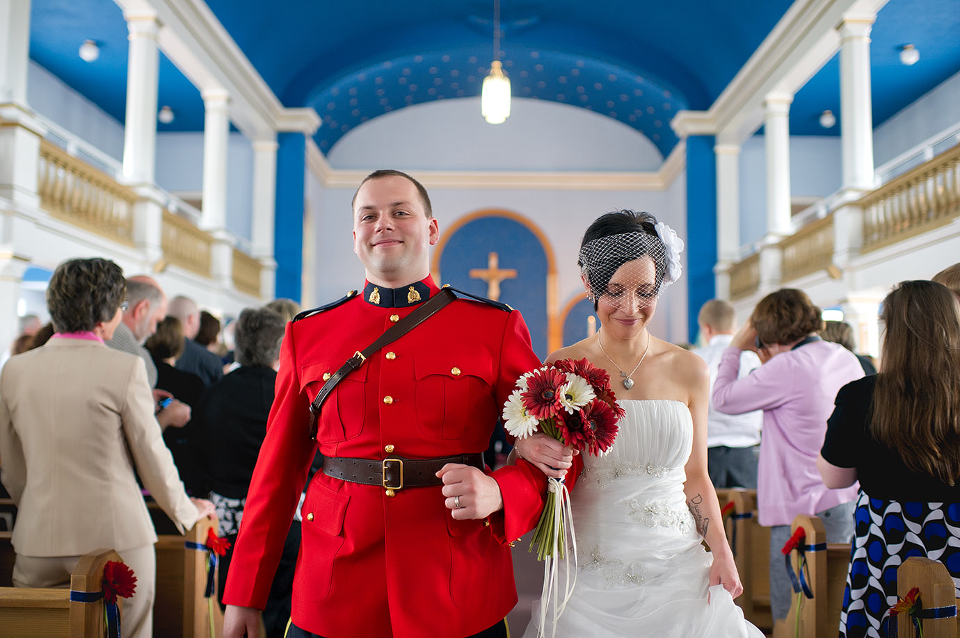 Halifax wedding photographers, jeff cooke photography, weddings nova scotia, jenn nauss