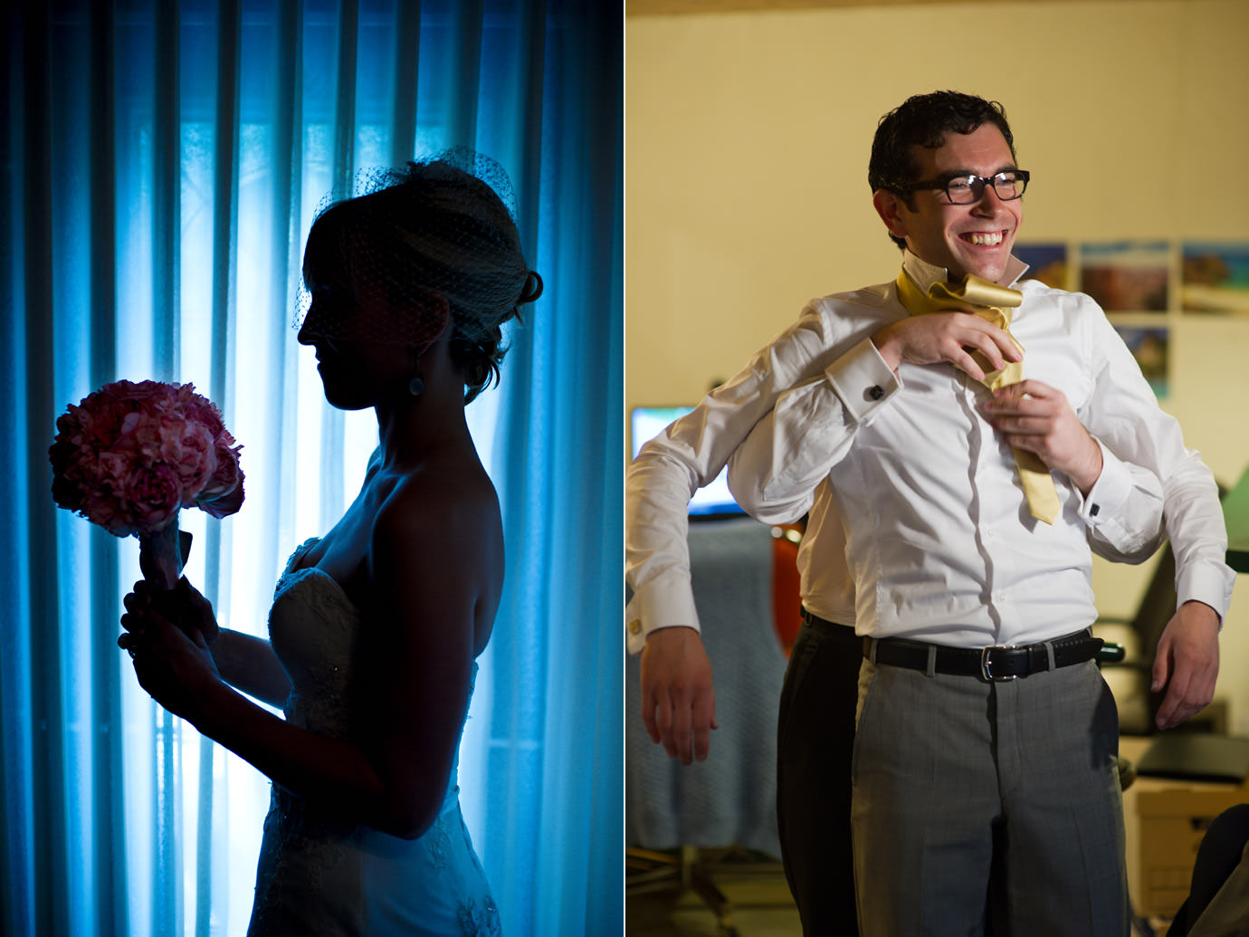 Halifax-Wedding-Photographers-Muir-Murray-Wedding-Erica+Tyler-10