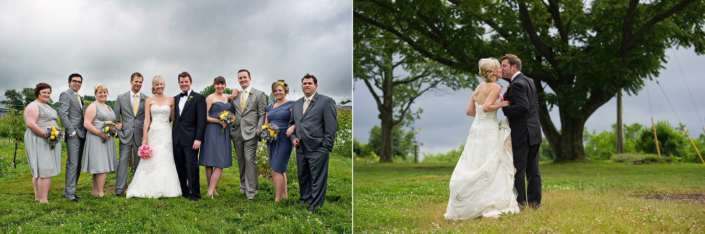 Halifax-Wedding-Photographers-Muir-Murray-Wedding-Erica+Tyler-36