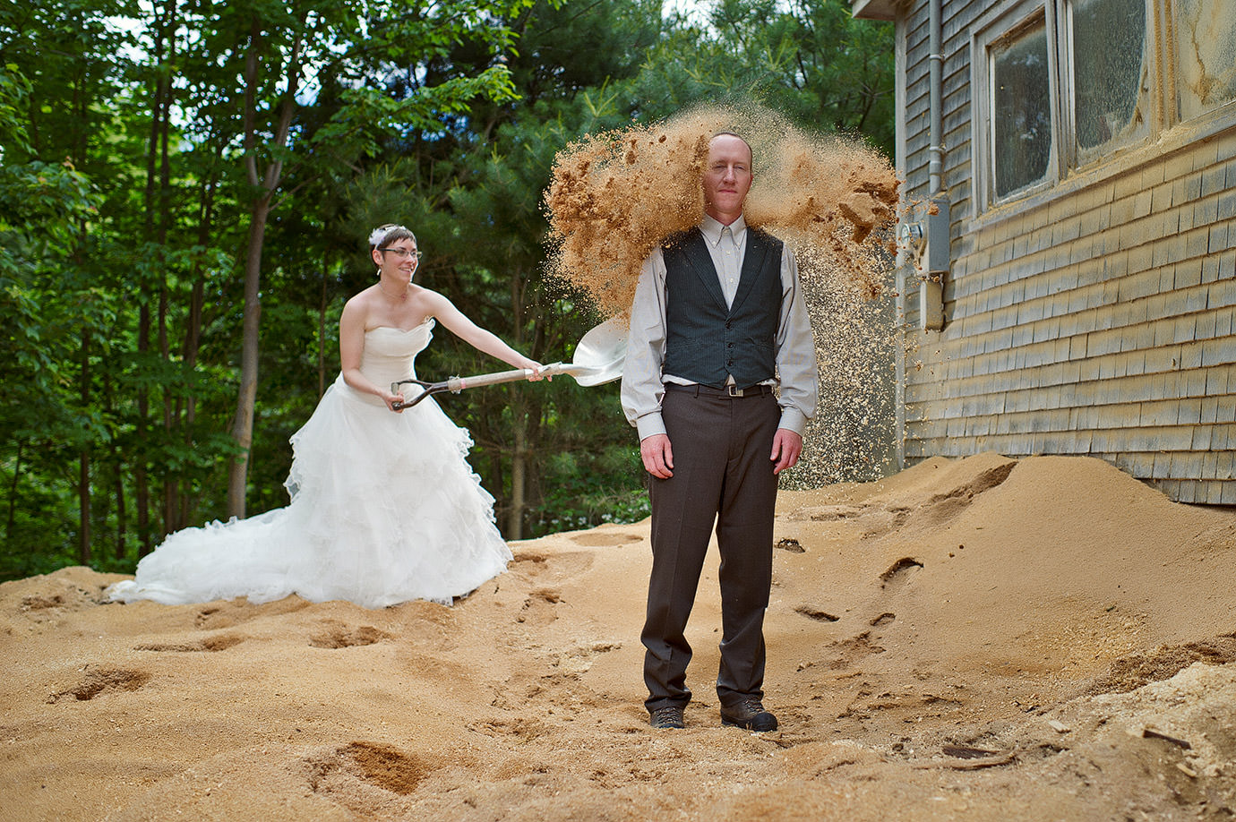 Halifax-Wedding-Photographers-Windhorse-Farm-J+T-1A