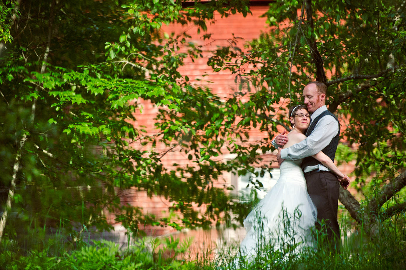 Halifax-Wedding-Photographers-Windhorse-Farm-J+T-38