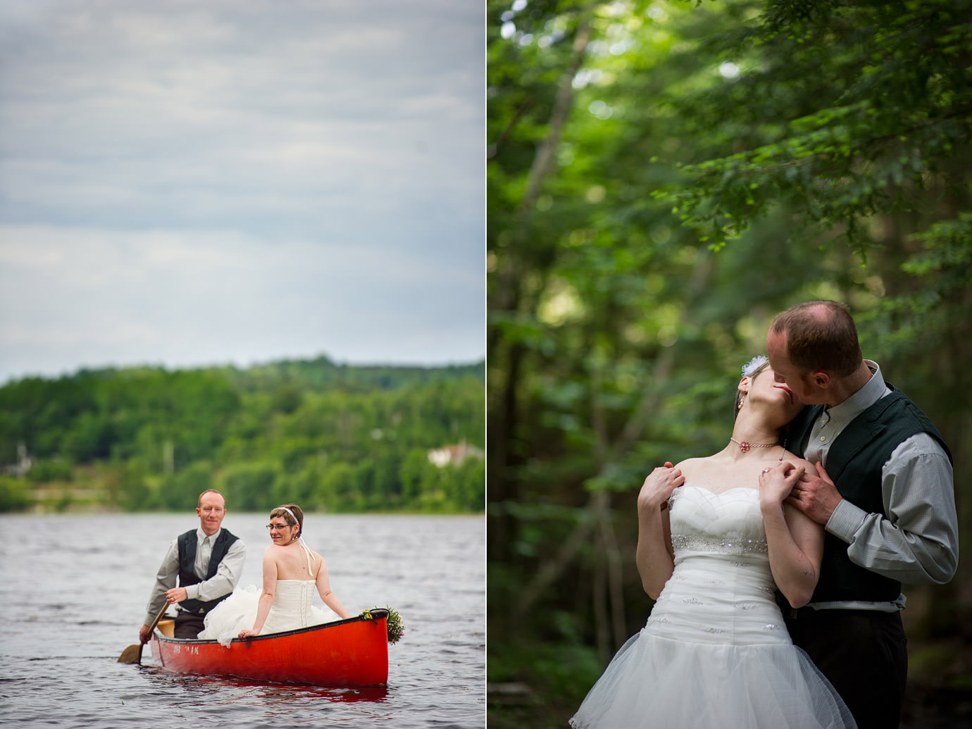 Halifax-Wedding-Photographers-Windhorse-Farm-J+T-39