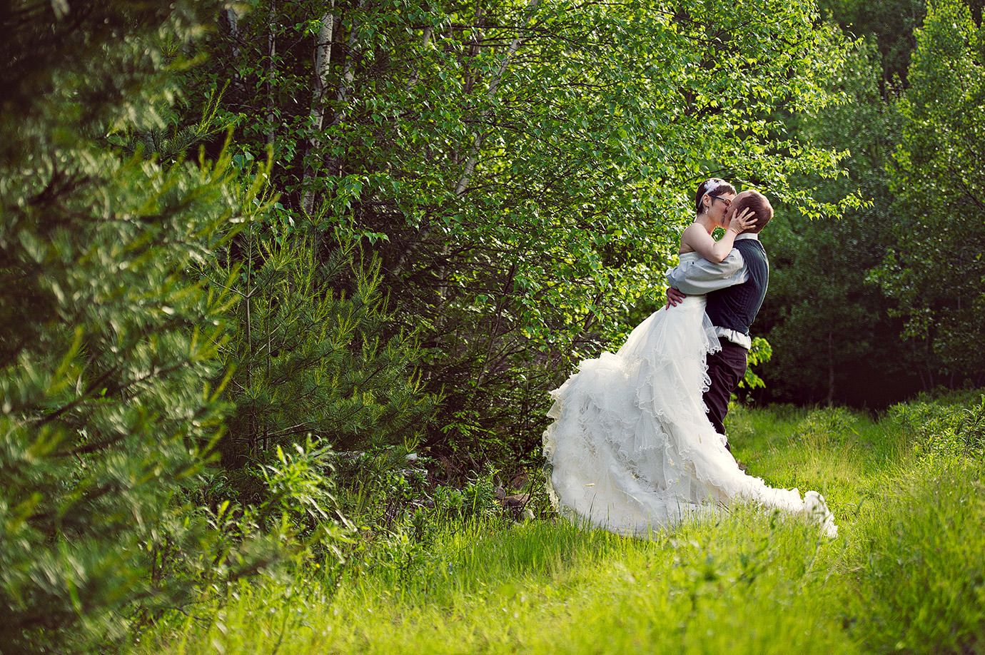 Halifax-Wedding-Photographers-Windhorse-Farm-J+T-41
