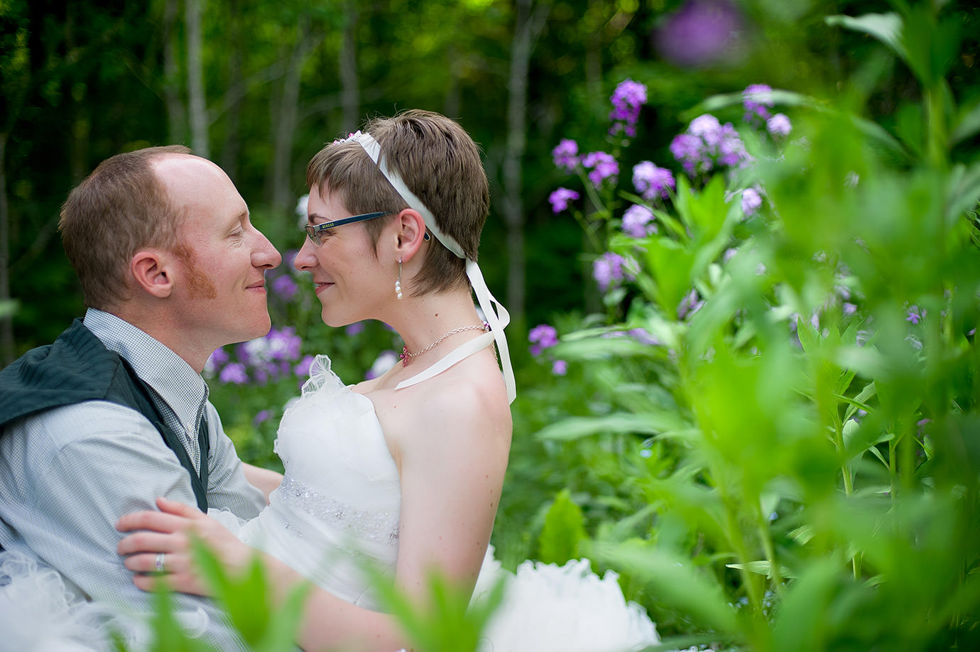 Halifax-Wedding-Photographers-Windhorse-Farm-J+T-45