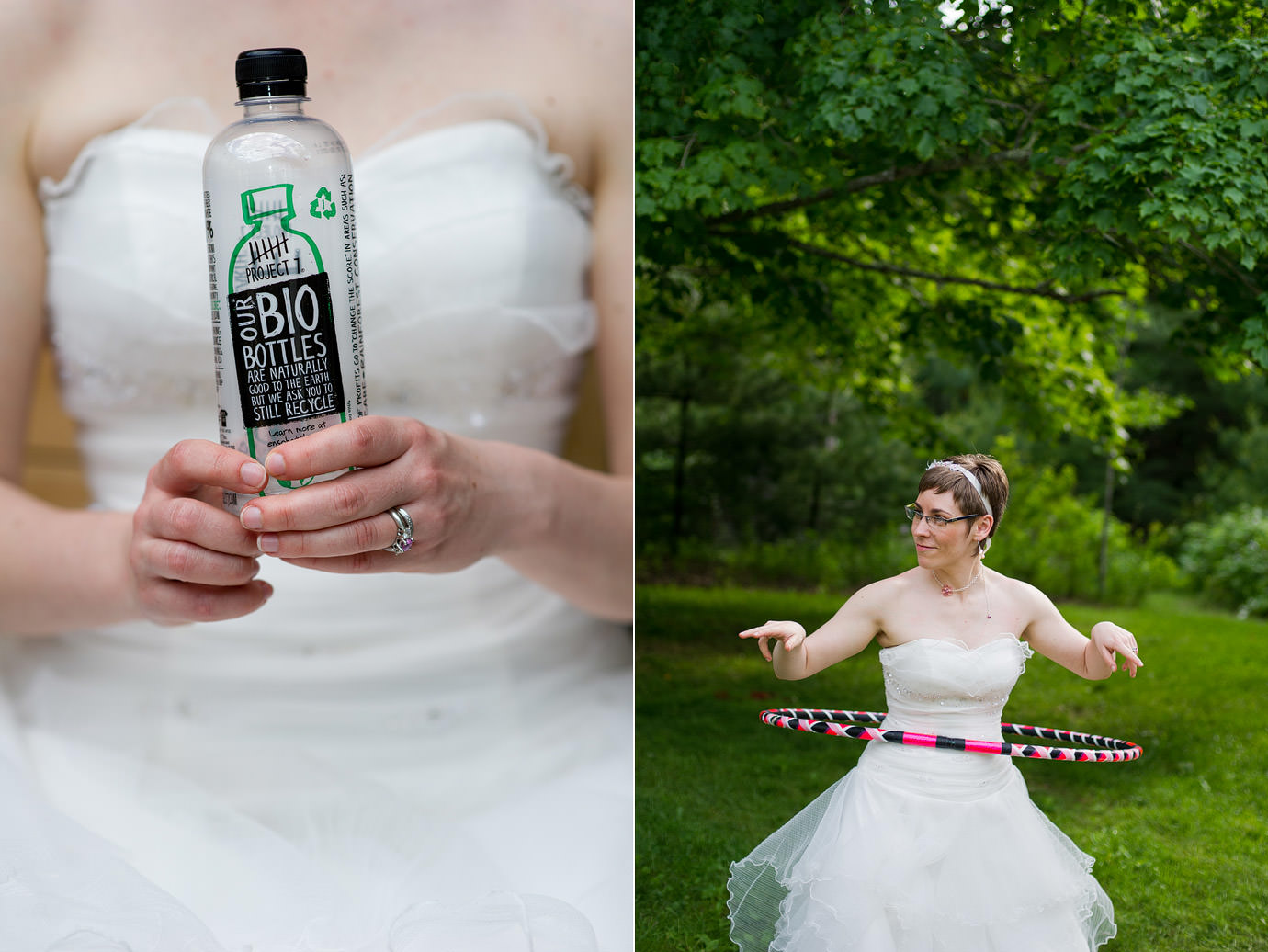 Halifax-Wedding-Photographers-Windhorse-Farm-J+T-46