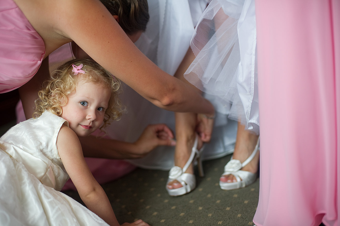 halifax_wedding_photographers_Jeff_Cooke_32