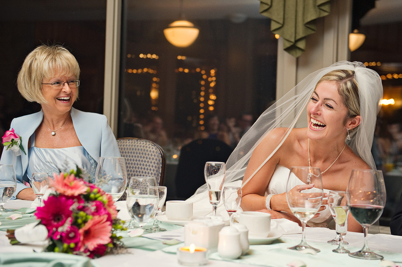 halifax_wedding_photographers_Jeff_Cooke_34