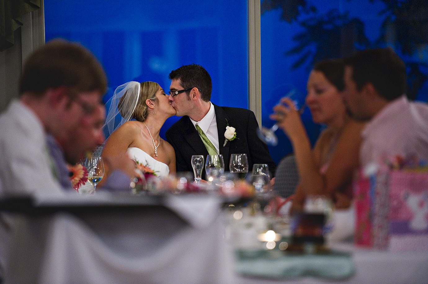 halifax_wedding_photographers_Jeff_Cooke_36