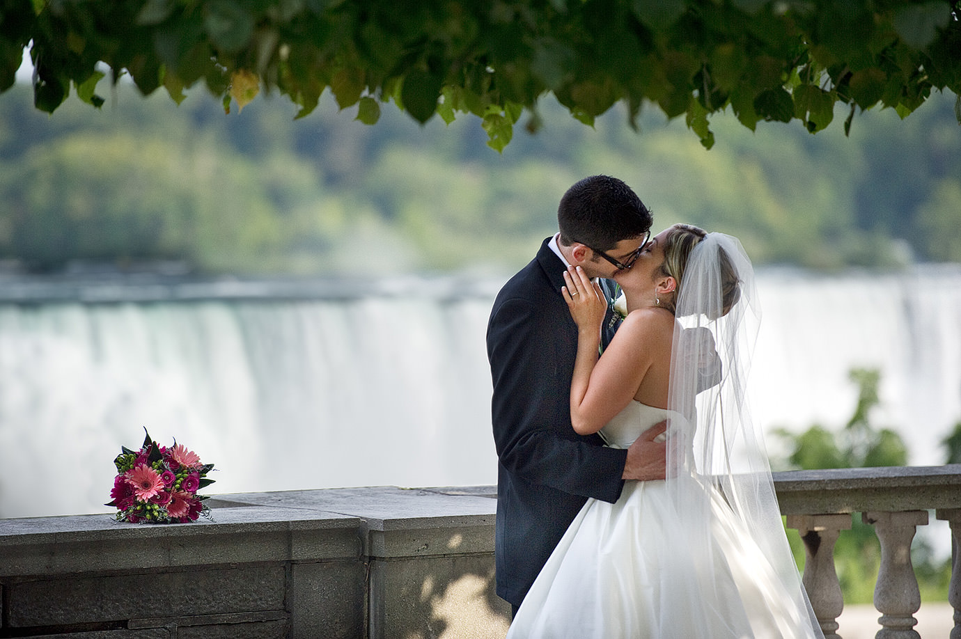 halifax_wedding_photographers_Jeff_Cooke_49