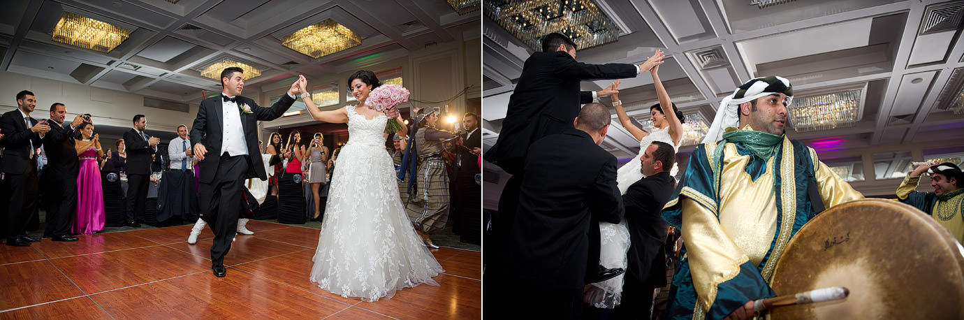 Halifax-Wedding-Photographers-Westin-Lebanese-Wedding-M+W_16
