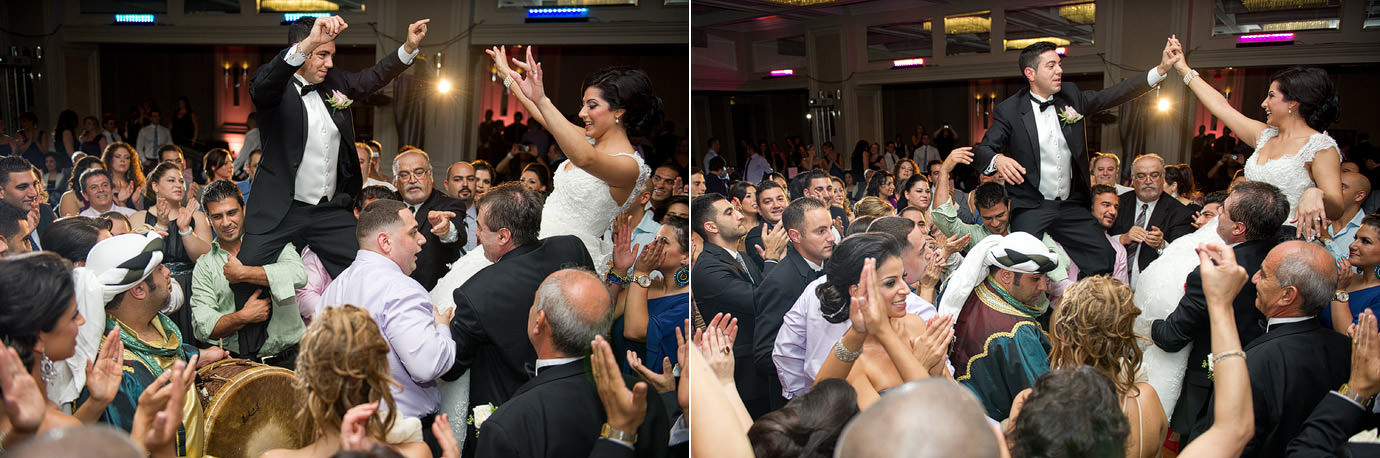 Halifax-Wedding-Photographers-Westin-Lebanese-Wedding-M+W_17