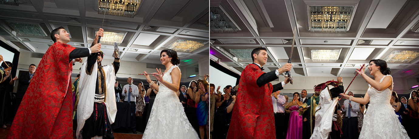 Halifax-Wedding-Photographers-Westin-Lebanese-Wedding-M+W_18