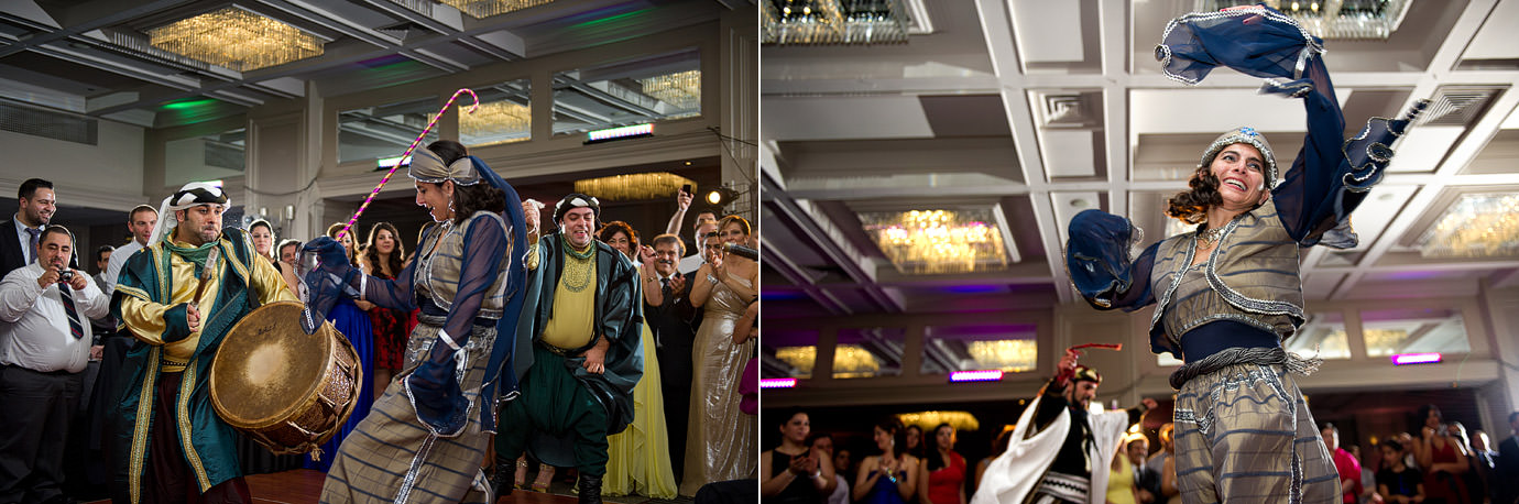 Halifax-Wedding-Photographers-Westin-Lebanese-Wedding-M+W_20