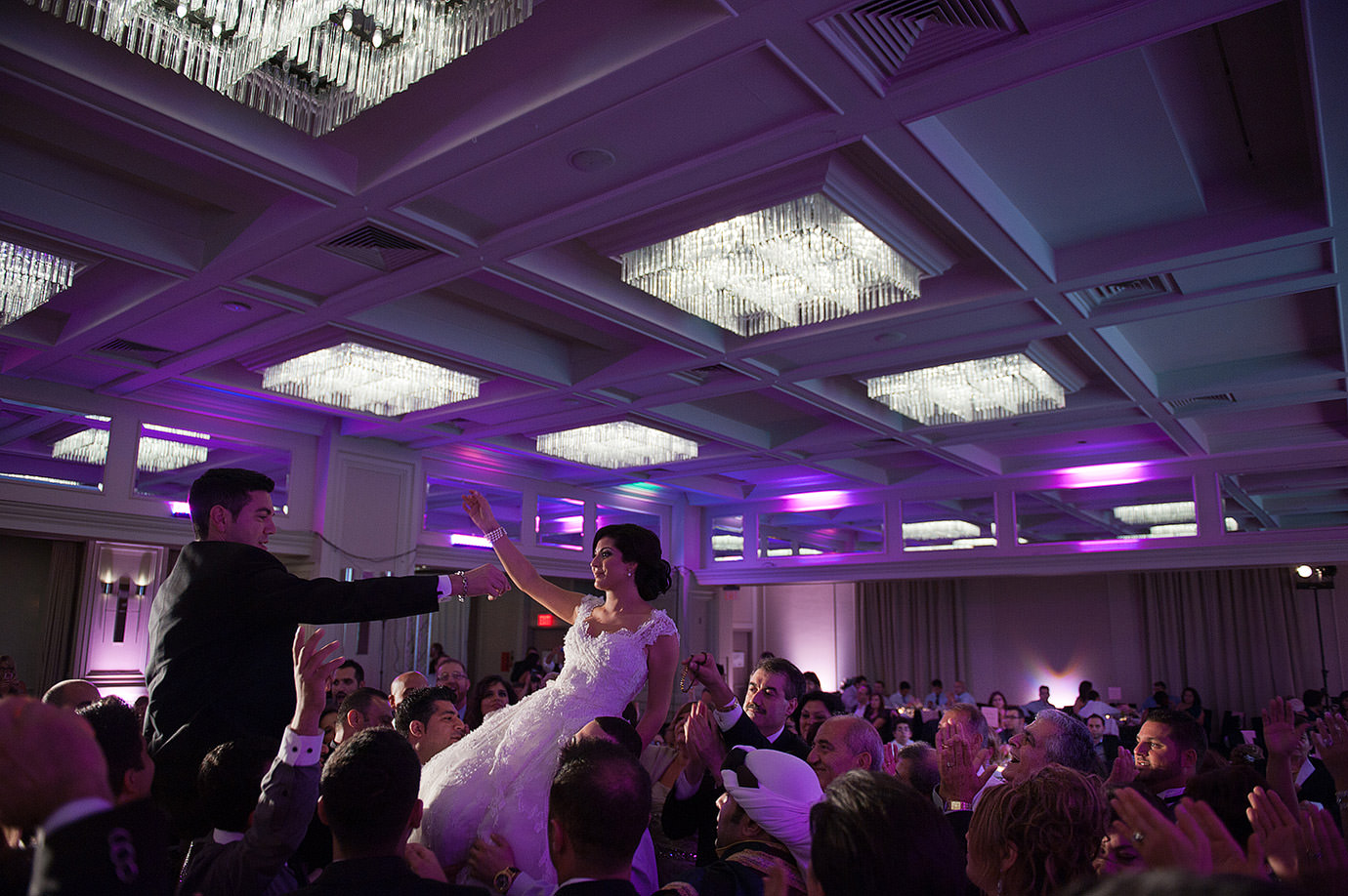 Halifax-Wedding-Photographers-Westin-Lebanese-Wedding-M+W_21