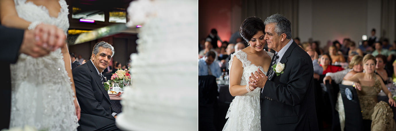 Halifax-Wedding-Photographers-Westin-Lebanese-Wedding-M+W_23