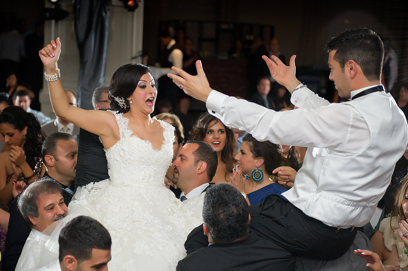 Halifax-Wedding-Photographers-Westin-Lebanese-Wedding-M+W_38