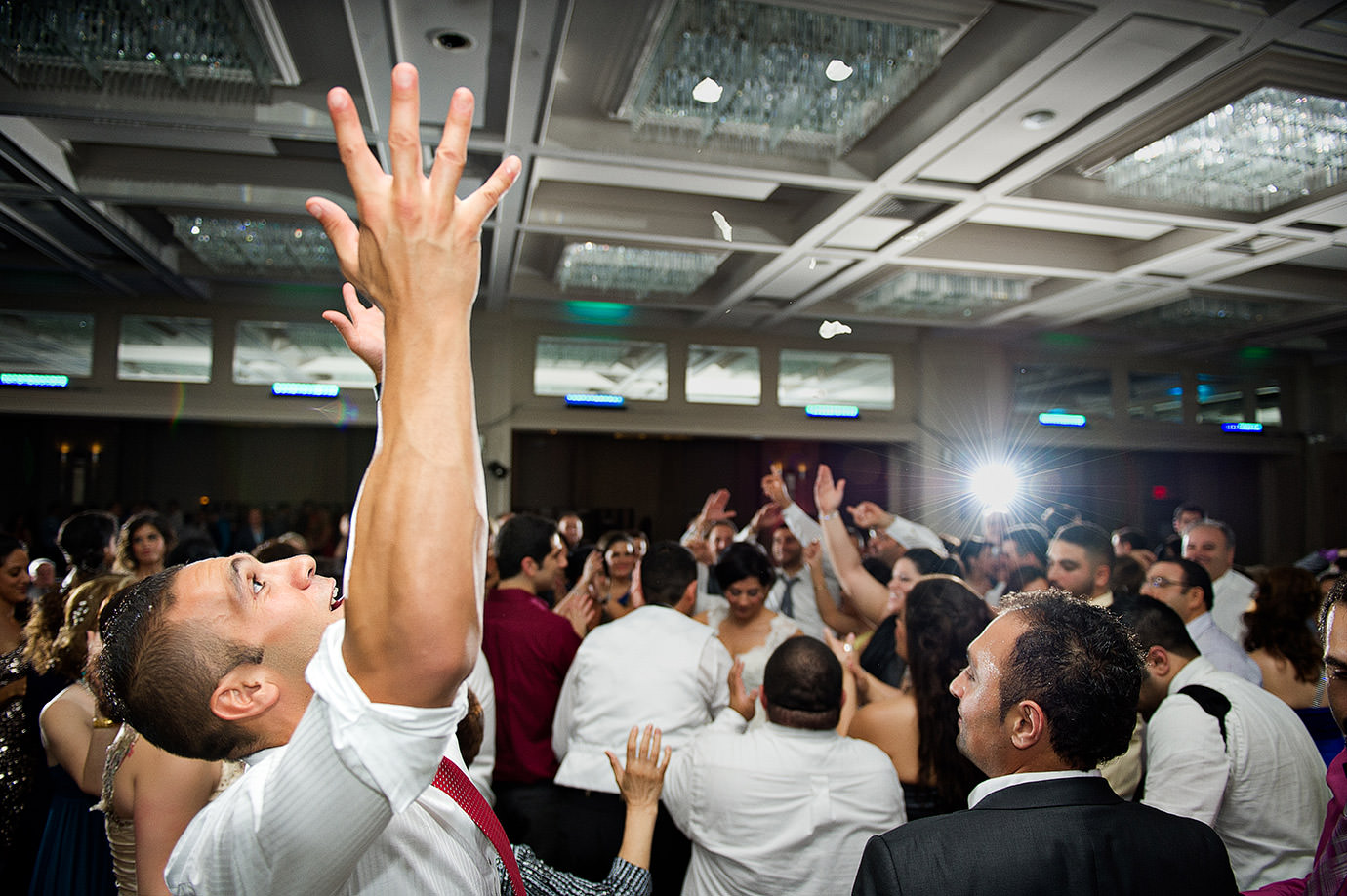 Halifax-Wedding-Photographers-Westin-Lebanese-Wedding-M+W_39