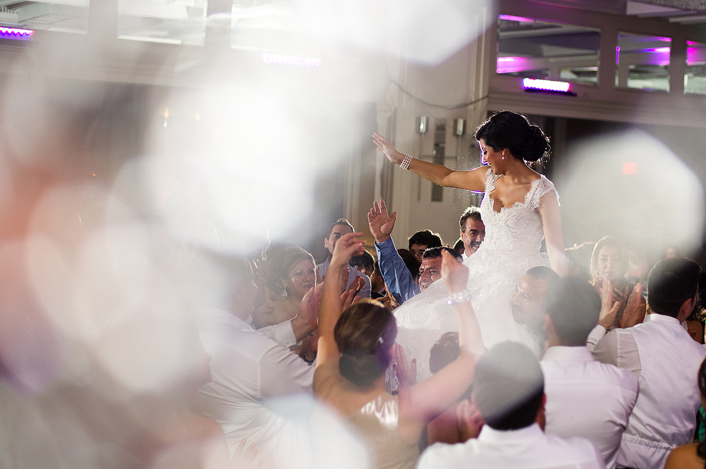 Halifax-Wedding-Photographers-Westin-Lebanese-Wedding-M+W_46