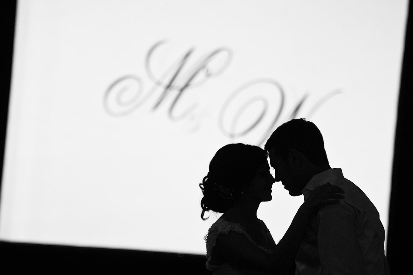 Halifax-Wedding-Photographers-Westin-Lebanese-Wedding-M+W_47