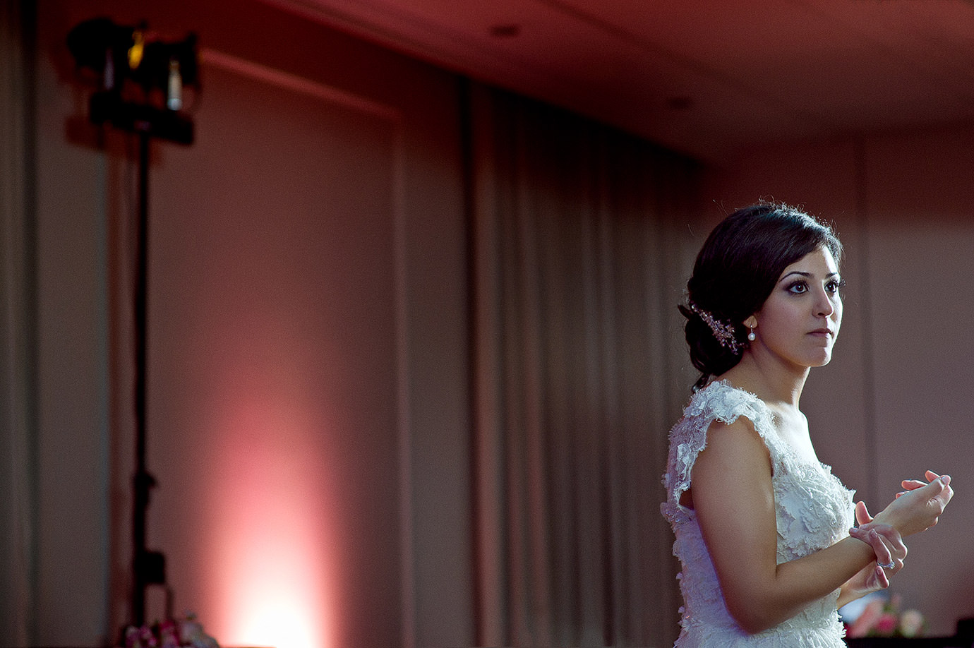 Halifax-Wedding-Photographers-Westin-Lebanese-Wedding-M+W_48