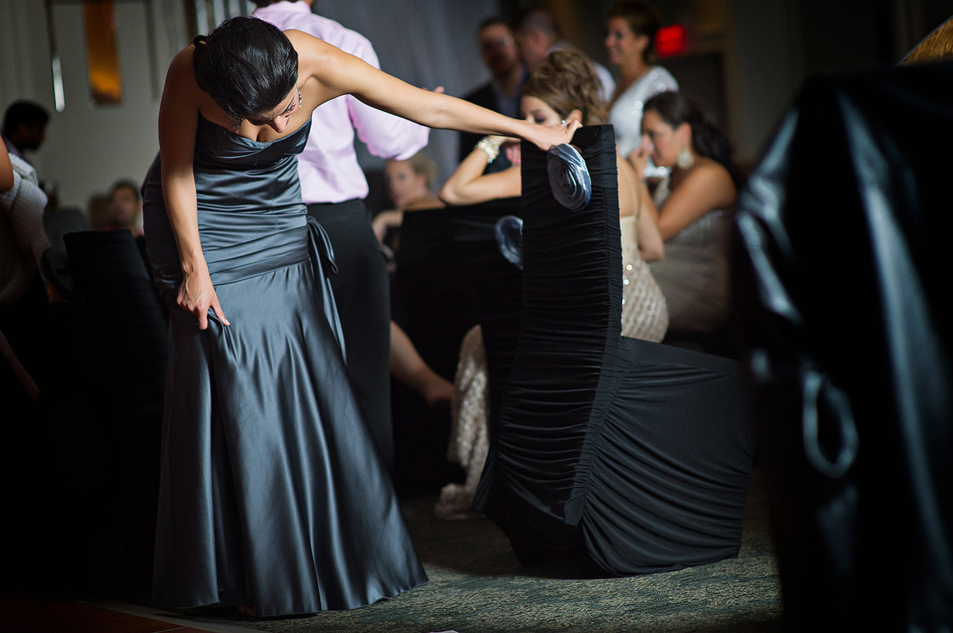 Halifax-Wedding-Photographers-Westin-Lebanese-Wedding-M+W_49