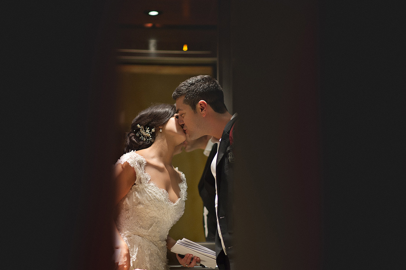 Halifax-Wedding-Photographers-Westin-Lebanese-Wedding-M+W_50