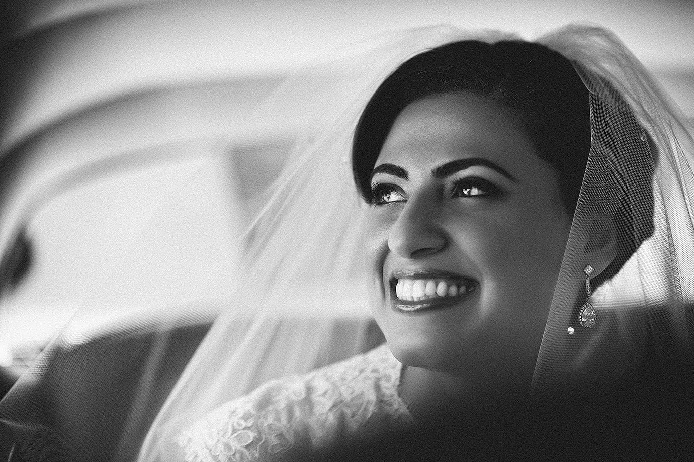 Halifax-Wedding-Photographers-New-York-City-Wedding-Mike+Dina-18
