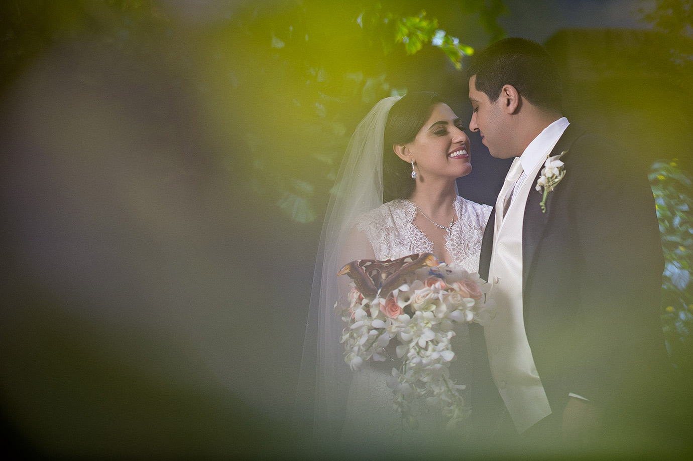 Halifax-Wedding-Photographers-New-York-City-Wedding-Mike+Dina-28