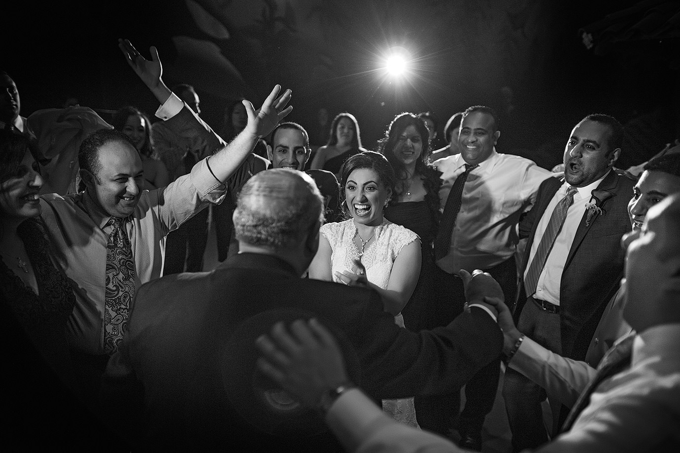 Halifax-Wedding-Photographers-New-York-City-Wedding-Mike+Dina-32