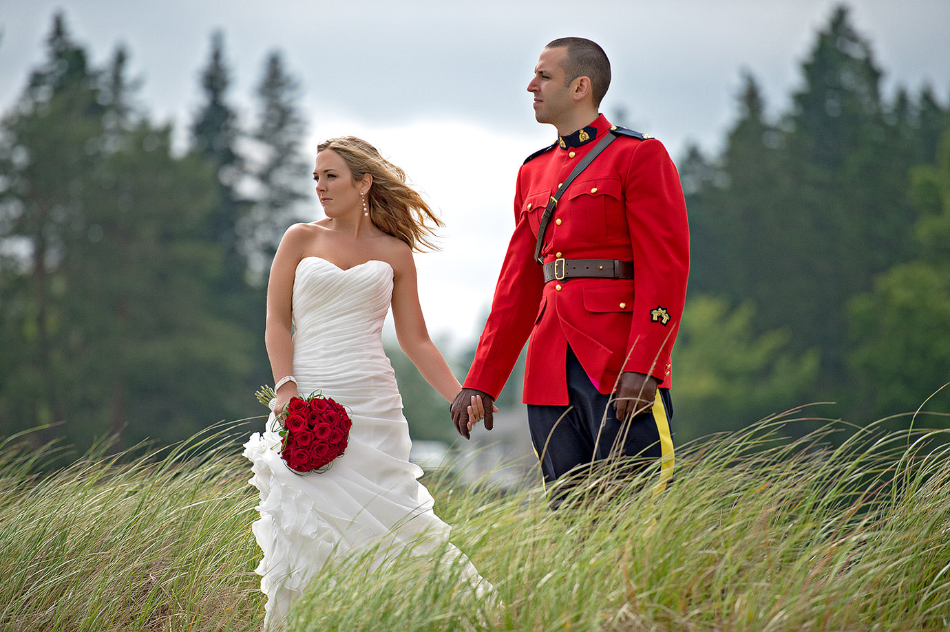 Halifax-Wedding-Photographers-Jenn+Trev-4