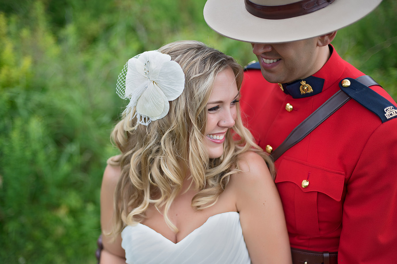 Halifax-Wedding-Photographers-Jenn+Trev-5