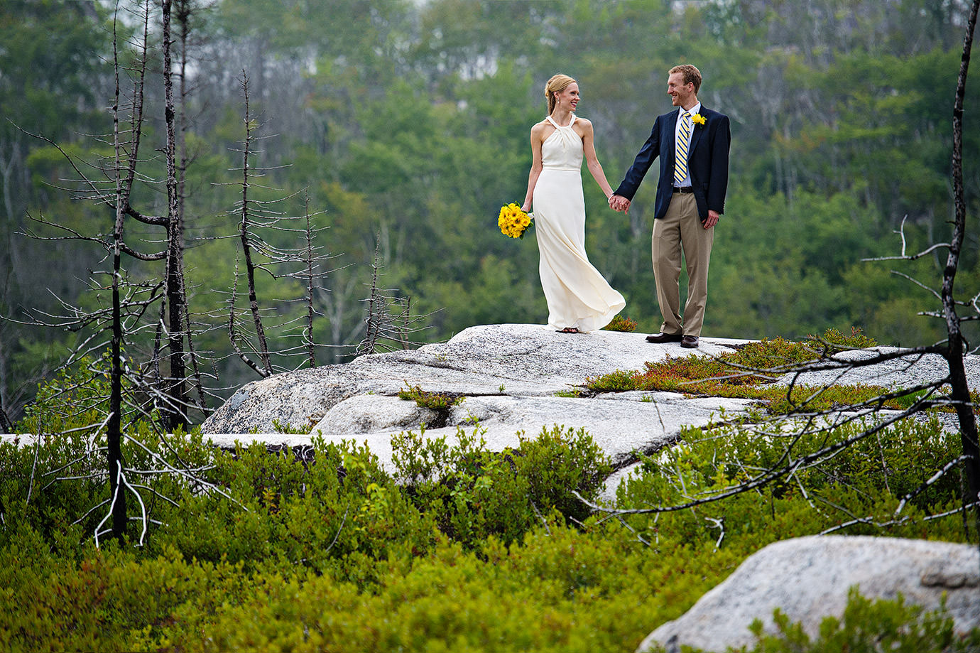 Halifax-Wedding-Photographers-AllisonKevin-1