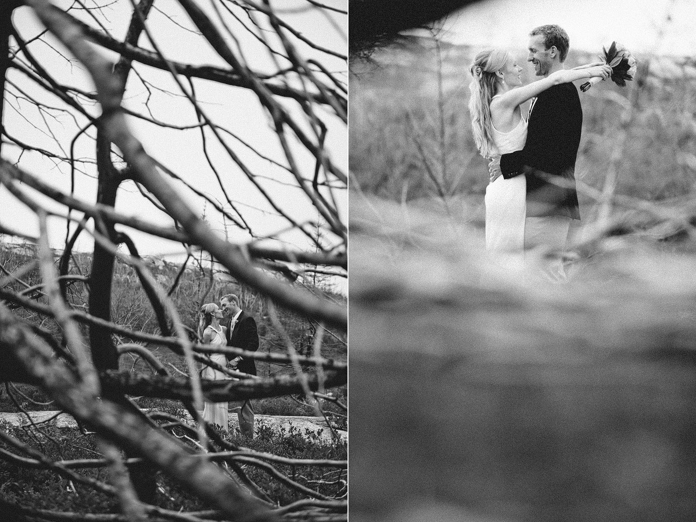 Halifax-Wedding-Photographers-AllisonKevin-7B