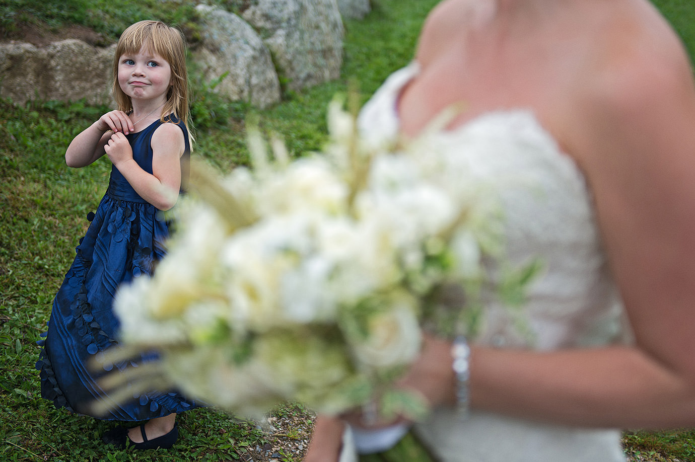 Halifax-Wedding-Photographers-ErinShannon-16