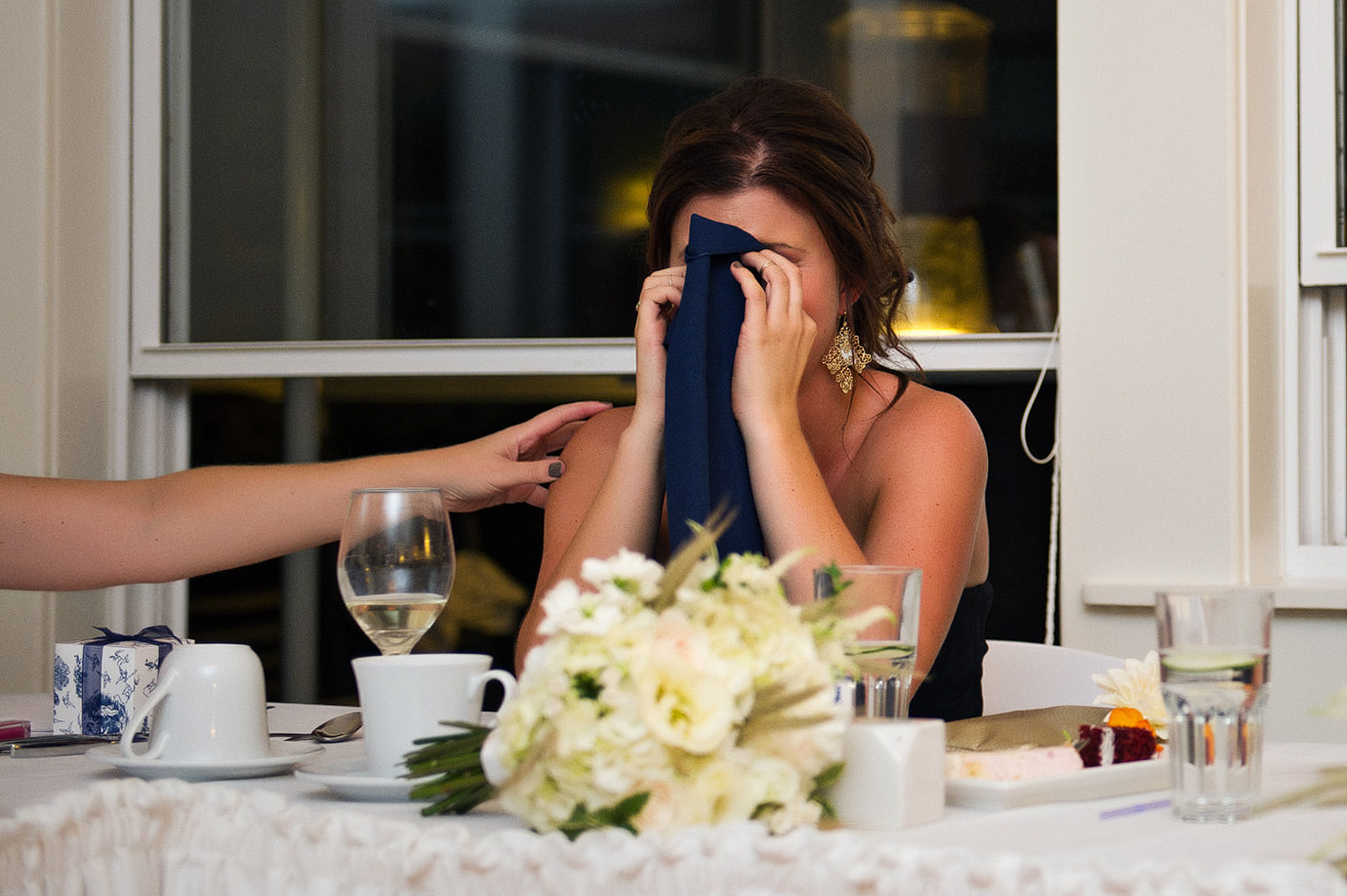 Halifax-Wedding-Photographers-ErinShannon-23