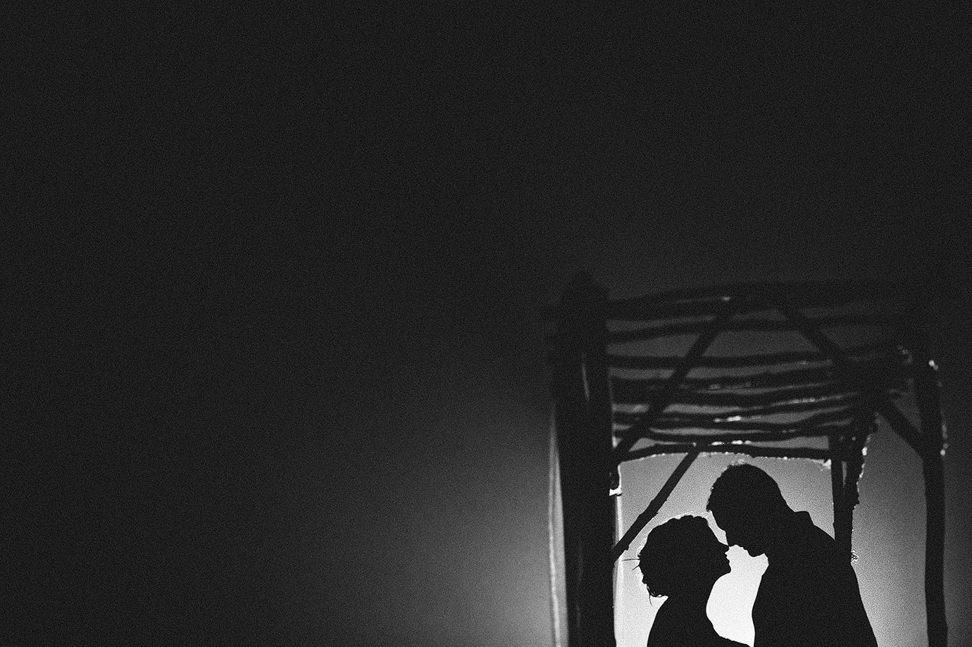 Halifax-Wedding-Photographers-ErinShannon-40C