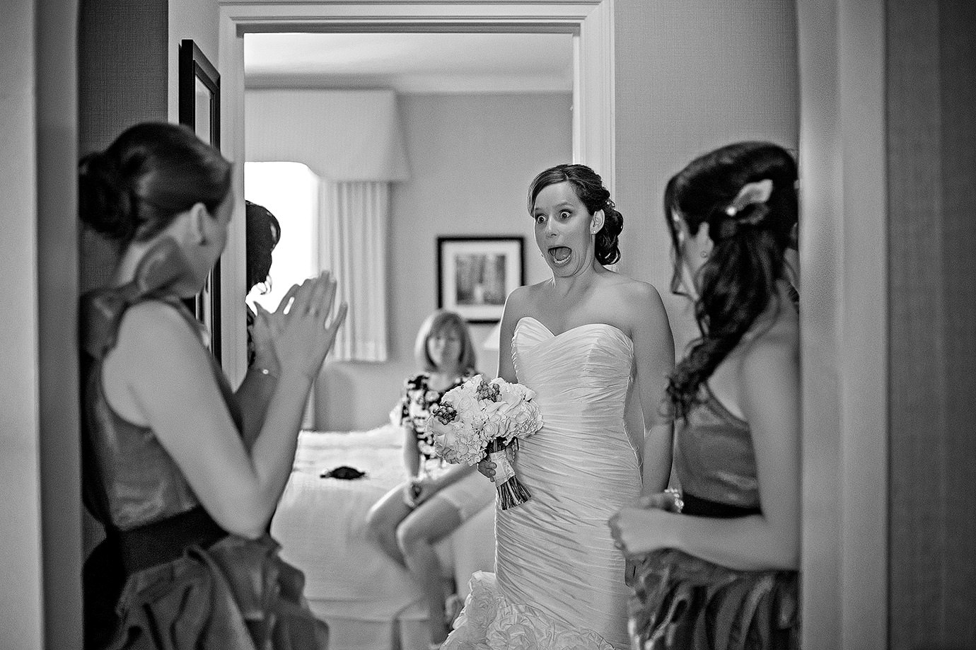 halifax-wedding-photographers-AnitaMat-15