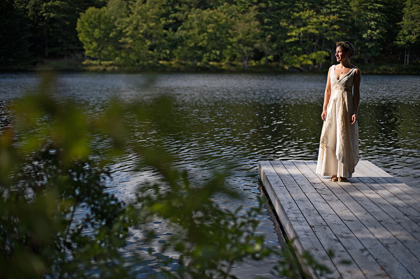 Halifax-Wedding-Photographers-L+S-3H