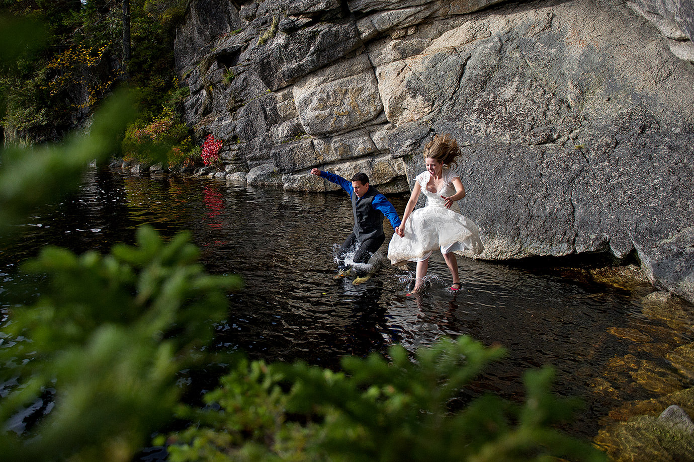 Halifax-Wedding-Photographers-S+R-14