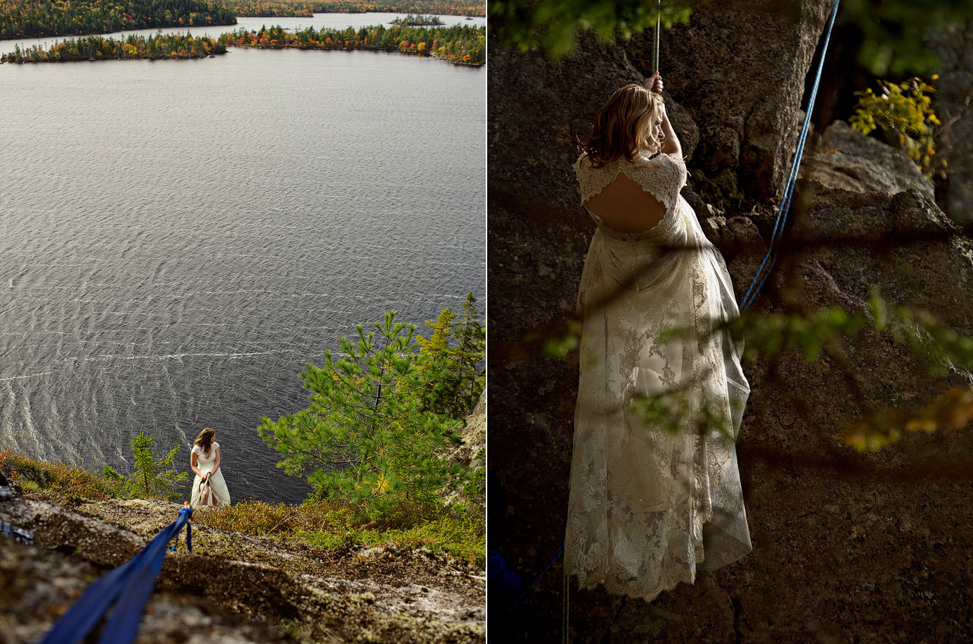 Halifax-Wedding-Photographers-S+R-9