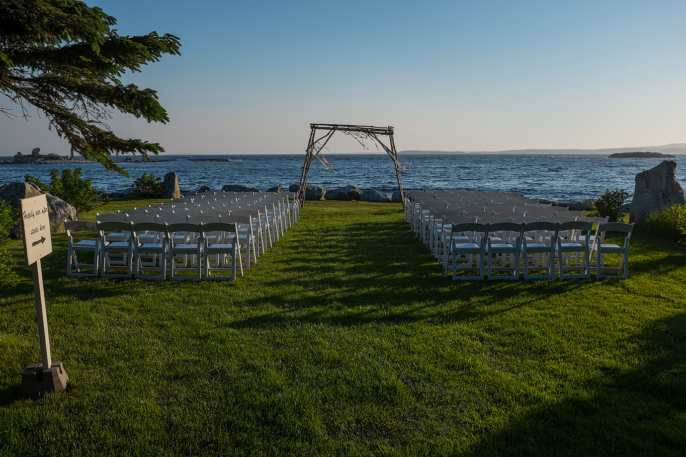 Halifax-wedding-photographers-2C1