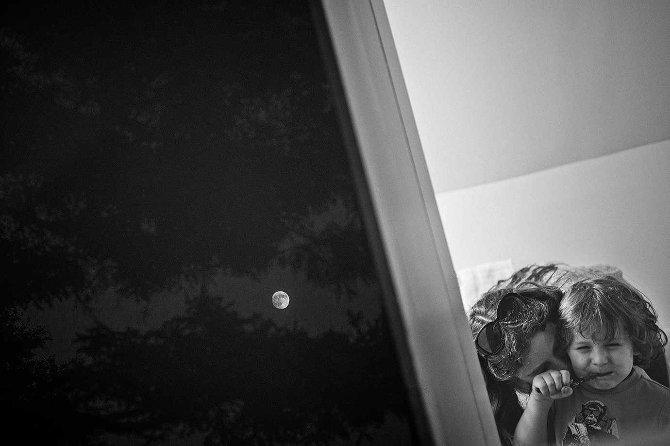 Halifax-wedding-photographers-2H