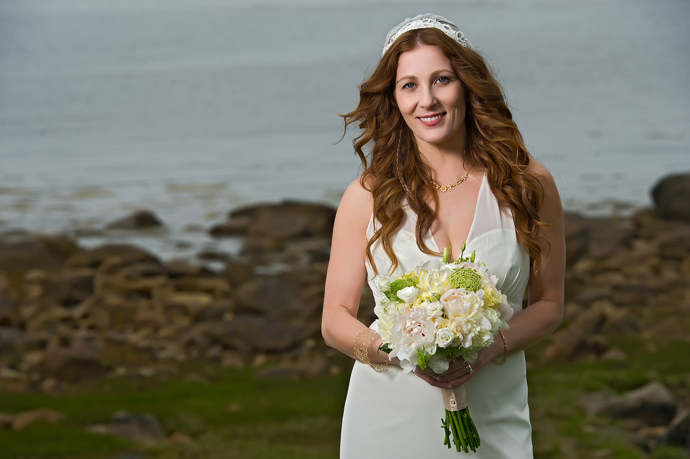 Halifax-wedding-photographers-5D