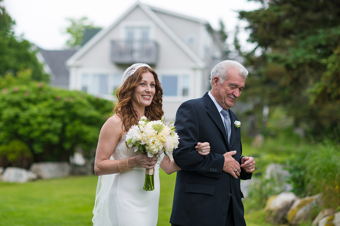 Halifax-wedding-photographers-6A